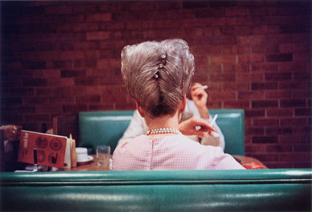 The Style Factory blog.william.eggleston