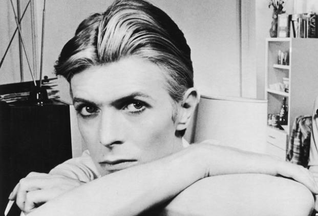 david_bowie_thestylefactoryblog