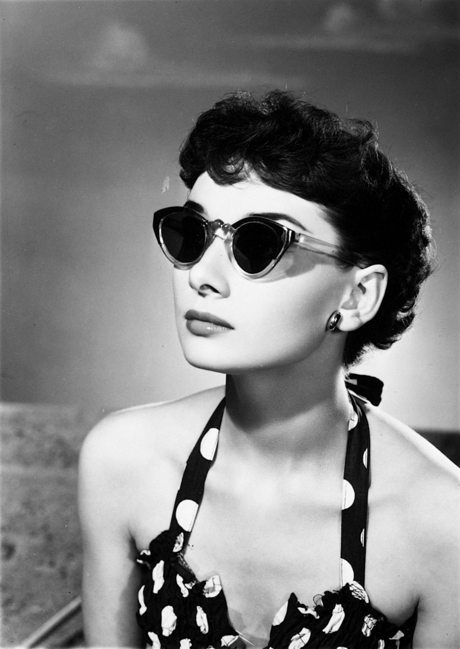 Edie sedgwick the style factory for Audrey hepburn pictures to buy