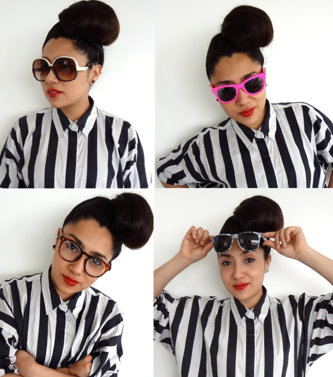 TheStyleFactoryBlog_cool_sunglasses