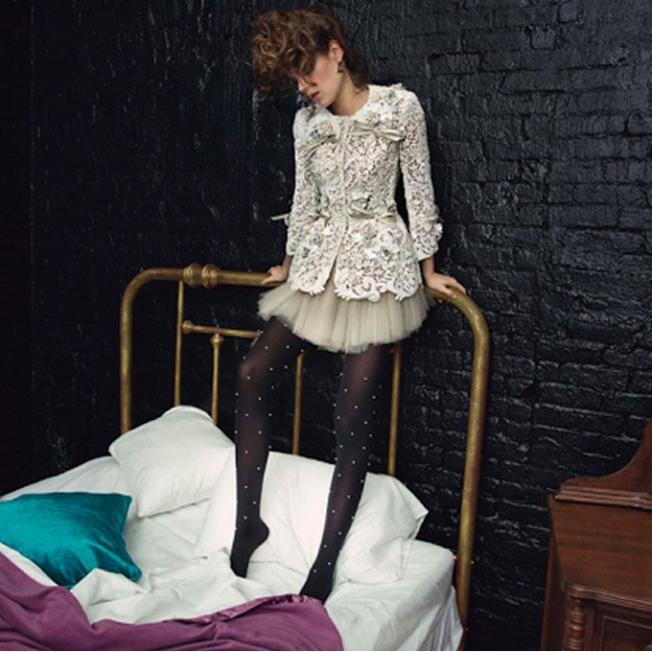 Dolce&Gabbana-alta-moda-2013-thestylefactoryblog