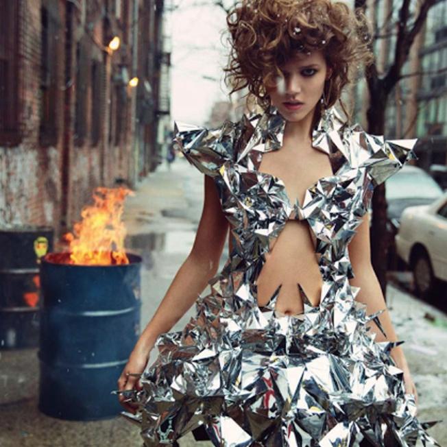 IrisVanHerpen-couture-2013-thestylefactoryblog