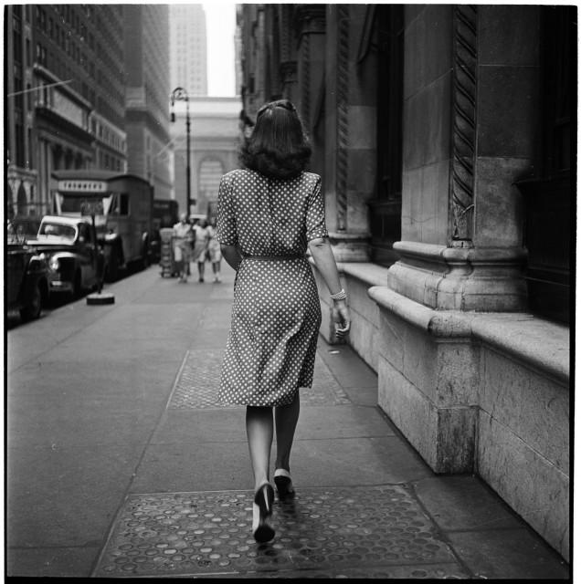 Stanley_Kubrick_1940s_TheStyleFactoryBlog