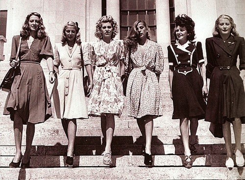 1940's_thestylefactoryblog