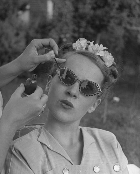 1947_sunglasses_thestylefactoryblog