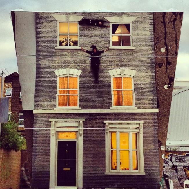 dalston_house_thestylefactoryblog_jai_lescieur_5