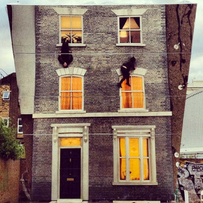 dalston_house_thestylefactoryblog_jai_lescieur_6