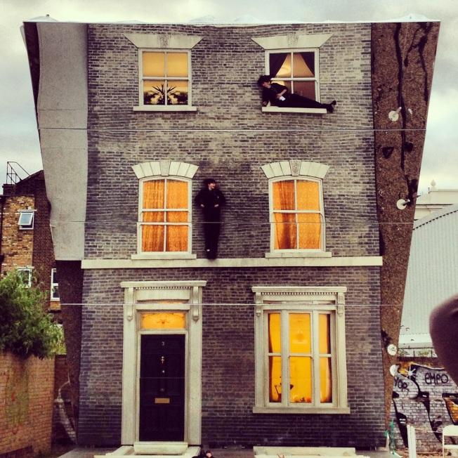 dalston_house_thestylefactoryblog_jai_lescieur_7