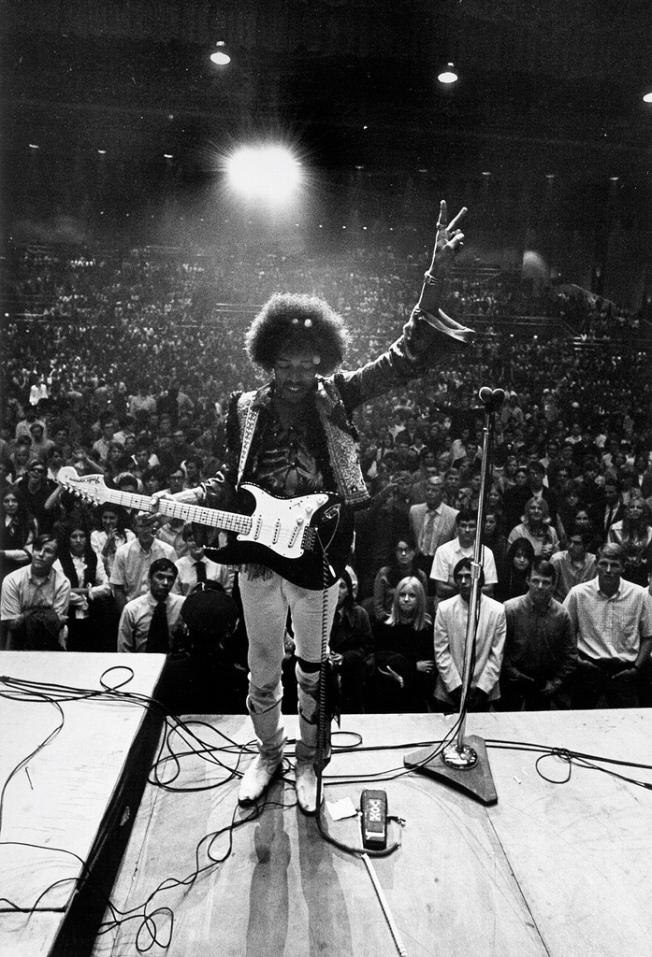 Hendrix_thestylefactoryblog