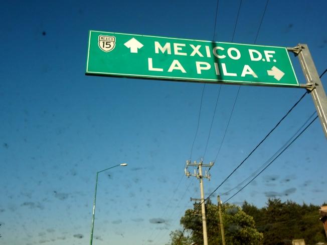 mexico_jai.lescieur_thestylefactoryblog_6