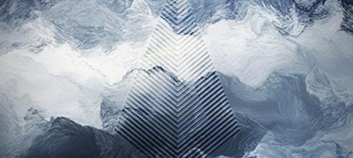 kiasmos-cover_vice_970x435 (1)