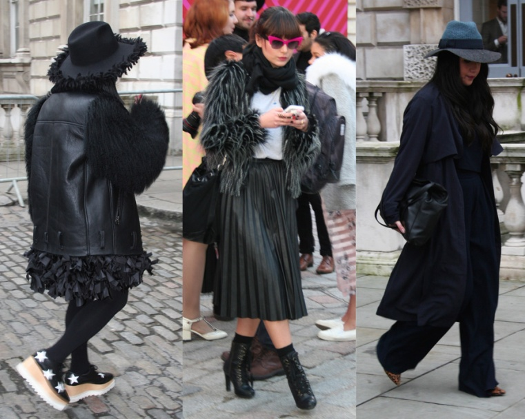 LFW_AW15_streetstyle_thestylefactoryblog_41