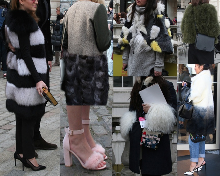 LFW_AW15_streetstyle_thestylefactoryblog_42