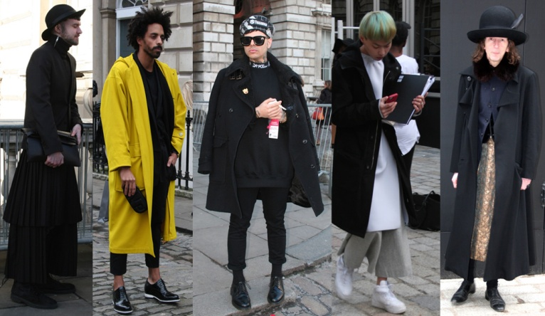 Streetstyle_LFW_thestylefactoryblog_56