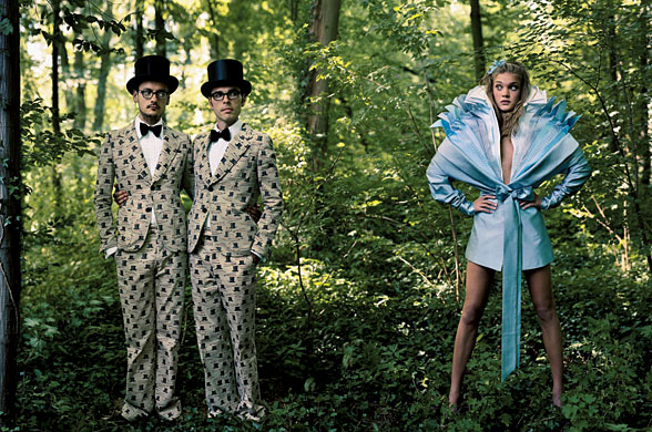 vogue-alice-in-wonderland-annie-leibovitz-thestylefactoryblog
