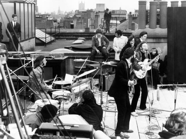 Beatles_last_concert_Jai_Lescieur