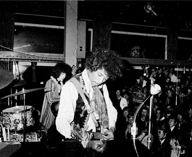 Jimi_Hendrix_NYC_Jai.Lescieur